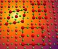 Учёные случайно открыли новый тип сверхпроводников, но пока не знают что с ним делать
