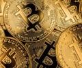Сайт криптобиржи Binance внесли в России в реестр запрещённых