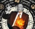 10 поразительных пророчеств Билла Гейтса