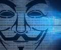 Google обнародовала данные об уязвимости нулевого дня в Windows до выхода её исправления