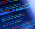EC рассмотрит запрет на сквозное шифрование во имя коллективной безопасности