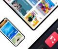 Apple снизила комиссию вApp Store до15%