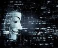 Роскомнадзор обяжет операторов отвечать за устойчивость и безопасность интернета