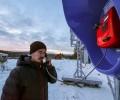 Россияне стали намного чаще пользоваться таксофонами, когда звонки с них стали бесплатными
