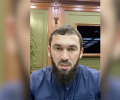 Магомед Даудов ответил на обращение представителей ингушских тейпов