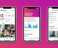 Приложение Instagram получит бизнес-интрументы и позволит блогерам IGTV зарабатывать на рекламе