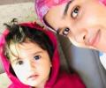 Байден помог открыть окно в новую жизнь тысячам мусульманских семей