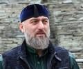 Адам Делимханов написал книгу об Ахмате-Хаджи Кадырове