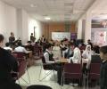 В Грозном прошел интеллектуальный турнир «Южный ветер»