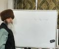 Муфтий Чечни обратился к европейцам с призывом