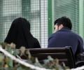 Развод – дело общественное?В трех республиках Кавказа браки стали распадаться чаще