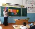 В Дагестане игра школьников закончилась госпитализацией. Возбуждено уголовное дело