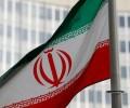 Иран грозит пренебречь договоренностями при обогащении урана