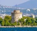 Мусульман греческого мегаполиса 2 года таскали по инстанциям и все равно отказали в мечети