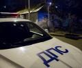 В Дагестане произошло нападение на полицию. Есть раненый и погибший
