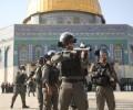 Палестинский вопрос как ключ к пониманию ситуации на Ближнем Востоке