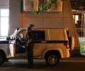 В Ингушетии пасынок подозревается в убийстве мачехи бейсбольной битой
