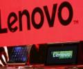 Lenovo выпустит планшет Yoga Tab 13 на процессоре Snapdragon 855