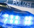 В Цюрихе полиция разогнала женскую демонстрацию