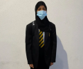 Школа извинилась перед 12-летней мусульманкой за претензии к длинной юбке