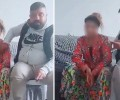 Турецкая полиция обезвредила пристававшего к дочери блогера-извращенца