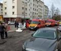 Два брата-чеченца пострадали при стрельбе во Франции