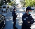 Раскрыты подробности перестрелки с участием чеченцев в Стамбуле