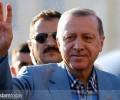 Турция налаживает связи с мусульманами Африки