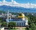 В Казахстане пройдет локдауновый Рамадан