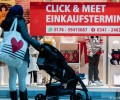 В Германии унифицируют карантинные ограничения