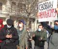 Хакеры опубликовали базу электронных почт сторонников Навального