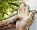 Эксперт: приближающееся лето грозит кишечными инфекциями у детей