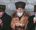 В Чечне и Забайкалье - самые бедные пенсионеры в России