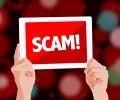 Южнокорейскую биржу заподозрили в мошенничестве на $1,5 млрд