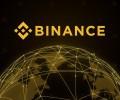 Binance приостановила вывод средств