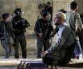 В ЧР призвали руководителей мусульманских стран высказать свою позицию по событиям в Палестине