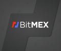Основатели BitMEX предстанут перед судом в 2022 году