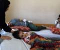 Российские мусульмане собрали помощь для пострадавших палестинцев