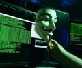 Мошенники угрожают пользователям WhatsApp, что мессенджер станет платным