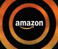 Amazon вынужденно снизила цену на доступ к аудио без потерь в своём музыкальном сервисе