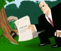 Суд разрешил SEC запрашивать информацию о Ripple у иностранных регуляторов