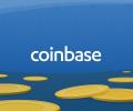 СМИ: Coinbase ведет переговоры о покупке управляющего активами Osprey Funds
