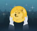 Разработчик назвал криптобиржу вероятным держателем 36 млрд DOGE