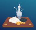 Мусульманам Ингушетии объяснили запрет криптовалют их «сомнительностью»
