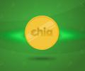 Создатели криптовалюты Chia привлекли $61 млн и запланировали выход на IPO