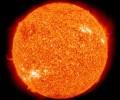 Зафиксирован резкий рост активности Солнца: на Земле грядут магнитные бури