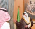 Саудовец спас жизнь убийце своего сына
