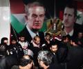 Асады будут править Сирией шестой десяток лет