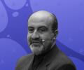 Нассим Талеб назвал биткоин «мегасхемой Понци»