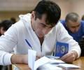 Знания русского языка и истории России станут обязательными для мигрантов